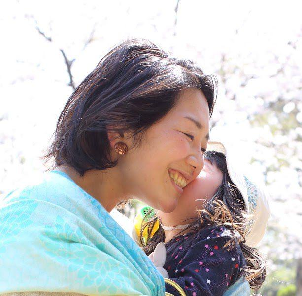 12/2(月)ベビーウェアリング撮影会@田町・法音寺