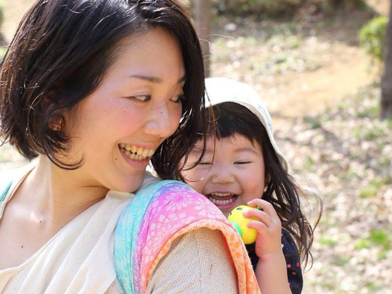 2020.3.27(金)春のベビーウェアリング撮影体験会@桜木町